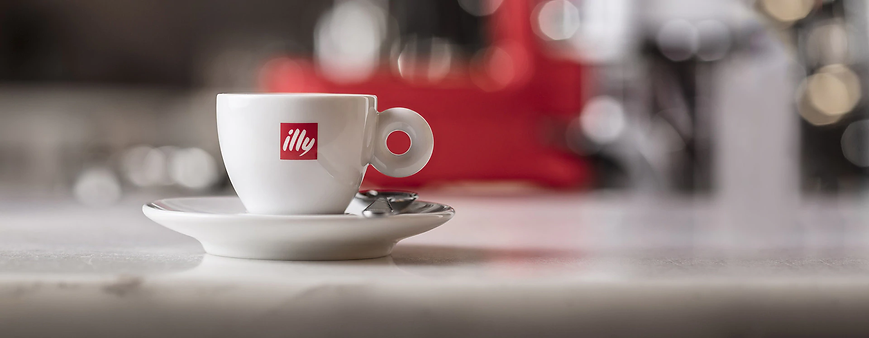 illy_for_your_business.webp