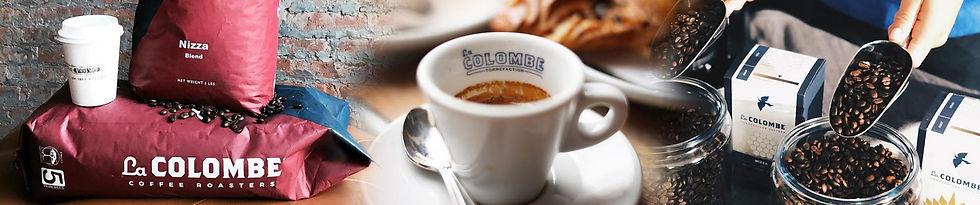 La-Colombe-1920x400.jpg