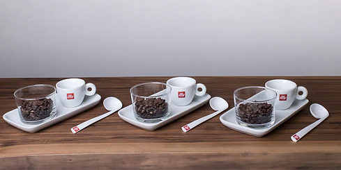 illy_tasting_course.webp