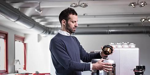 Professional_coffee_machine_maintenance.