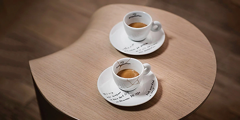 illy_art_collection_coffee_cups_.webp