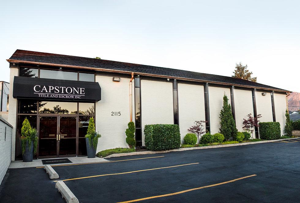 Capstone Building 1.5 HQR shopped.jpg