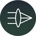 icon_Optics.png