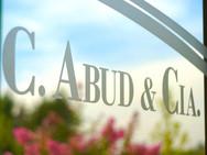 Abud & Cía