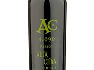 Alta Cima 4090 - Merlot