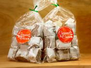 Caramelo & Cacao