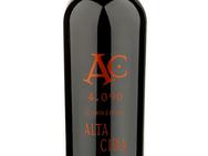 Alta Cima 4090 - Carmenere