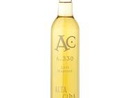 Alta Cima 6330 - Late Harvest