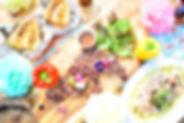 #1春風の陣プロモーション撮影_190518_0311.jpg