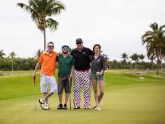 PDs-Golf-2018-54.jpg