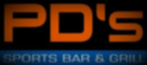 cayman-s-1-sports-bar.jpg