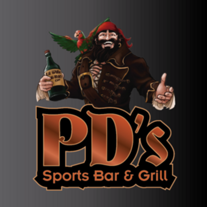 PD_logo2.png