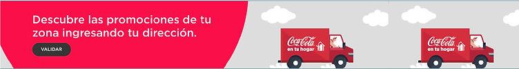 Banner-coke-01.jpg
