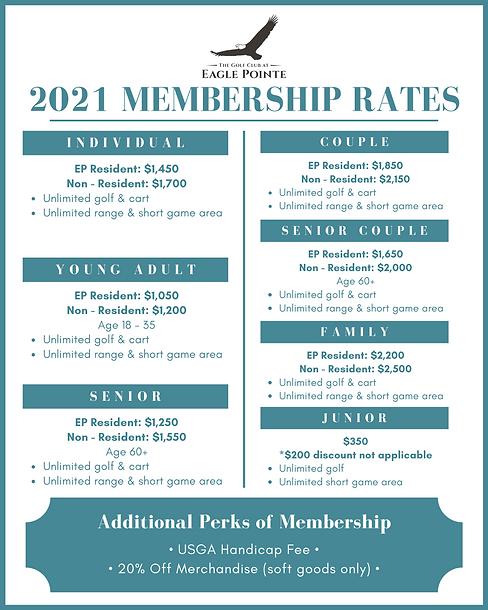 Copy of EP 2021 Membership (4).png