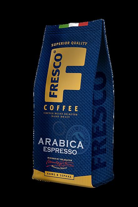 F_Espresso_beans2.png