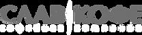 slavcoffee_logo.png