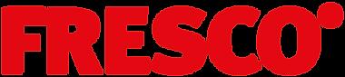 FRESCO_logo.png