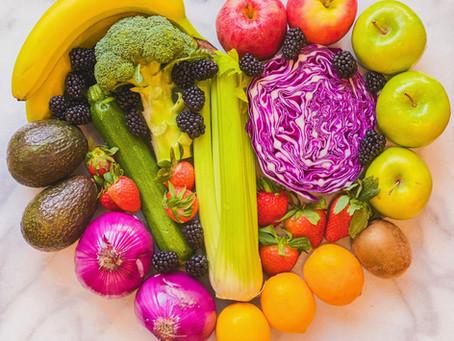 5 Heart Healthy Tips ♥️