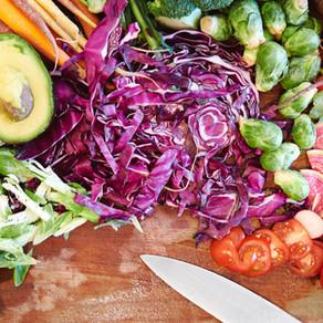 6 Heart Healthy Tips
