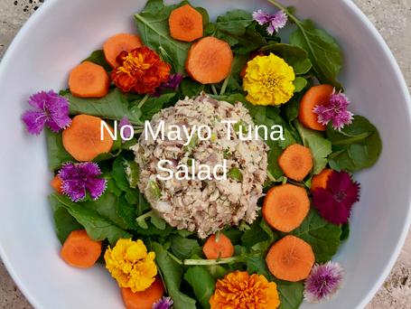 No Mayo Tuna Salad-2.png