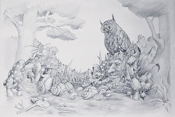 Schminck-Fantasy