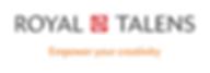 RT_Logo-RGB_Logo Payoff-Kleur.png