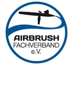 AirbrushFachverband_Logo150x150px.jpg