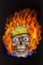 König_in_Flammen.jpg