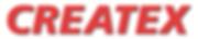 Createx Logo original.png