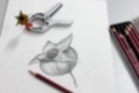 Zeichnen_4.jpg
