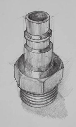 Zeichnen_3_edited.jpg