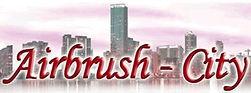 2_airbrush-city-airbrushartikelvertrieb_