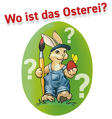 Osterei.png
