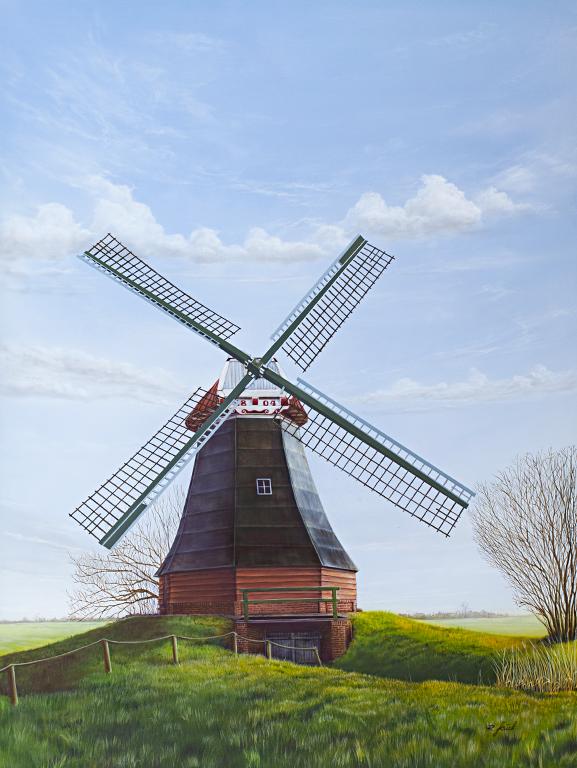 Landschaftsmalerei Acryl.png