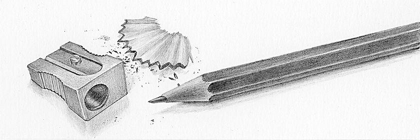 Zeichnen_Übungsheft_1.jpg