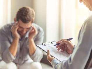 Terapia Cognitivo Comportamental: o que é, como funciona e quando devo procurar?