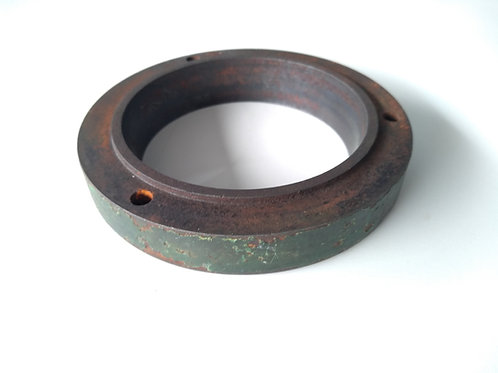 Second hand - Model 33 clutch ring