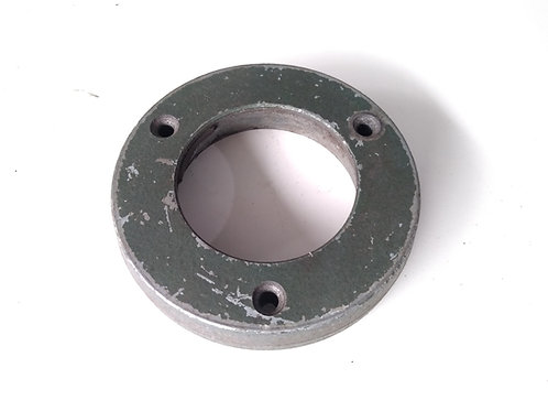 Second hand - Model 45 clutch ring
