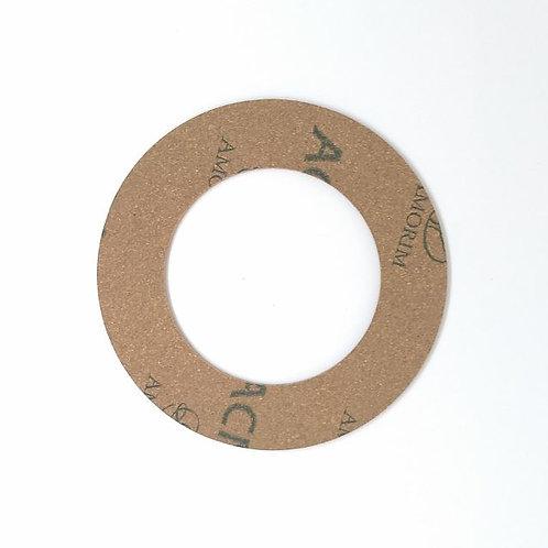 Cork Lining - Round