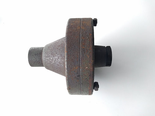 Second hand - Model 33 complete clutch