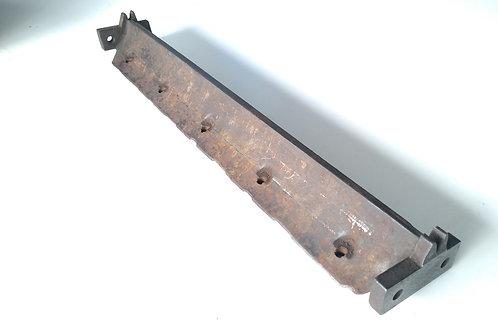 Second hand - Model 33 bottom blade holder