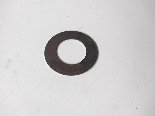 Second hand - Model 33 back roller shim