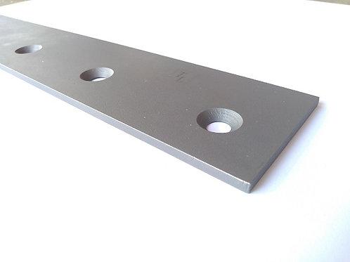 Scott Bonnar Flat Blade/bedknife