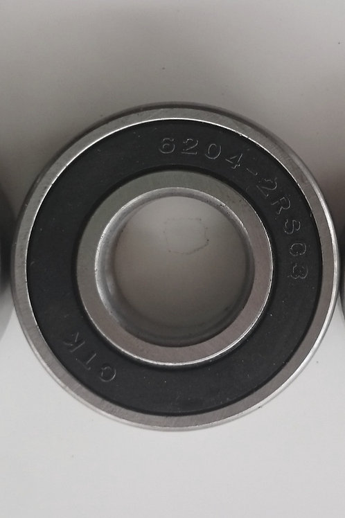 Scott Bonnar Gear Bearing 6204