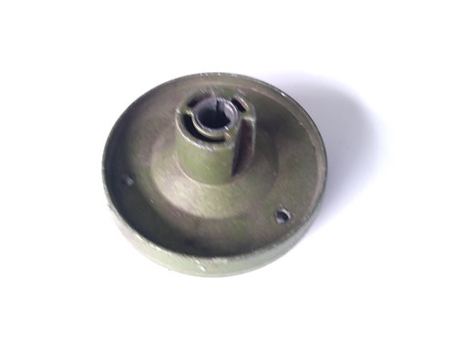 Second hand - Model 45 clutch