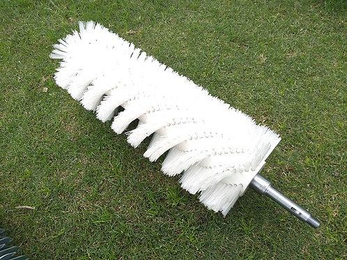 Scott Bonnar Nylon Brush