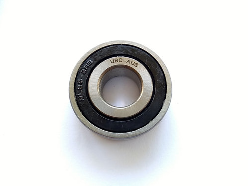 Scott Bonnar Gear Bearing 6204