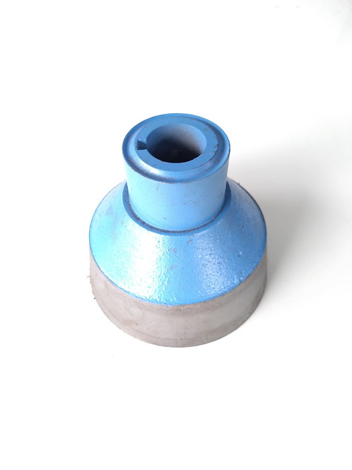 Second hand - Model 45 clutch cone