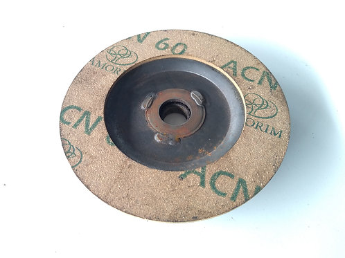 Second hand - Model 45 sprocket and cork