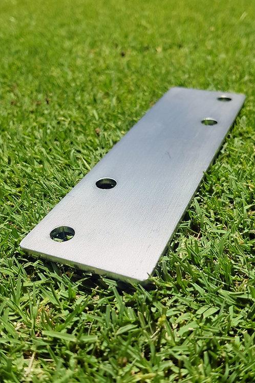 Scott Bonnar  Handle Extension Plates  Long(x2) / set